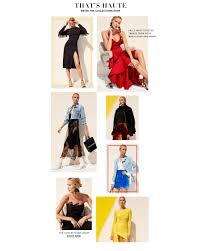 Home Design Lover Website Shop Top Designer Clothing Brands Online At Revolve