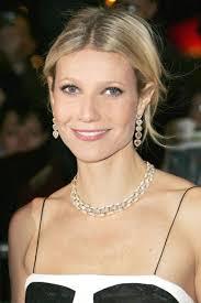 gwyneth paltrow sliding doors haircut gwyneth paltrow beauty transformations celebrity gwyneth paltrow