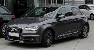what is s line audi audi a1 1 4 tfsi s line technical details history photos on
