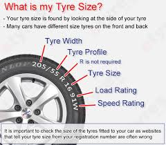 toyota wheel size buy motorhome tyres with free mobile fitting etyres