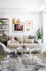 How To Decorate A Small Living Room Interior Design Ideas Small Living Room U2013 Redportfolio