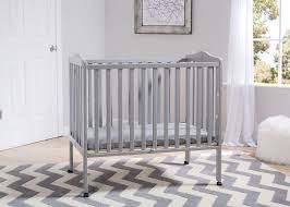 Delta Mini Crib Mattress by Best 10 Baby Cribs Ideas On Pinterest Cribs Babies