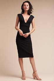 short u0026 tea length bridesmaid dresses chiffon bhldn