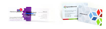 Clear Business Cards Plastic Business Cards U0026 Clear Business Cards