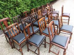 dining rooms cozy refurbished dining room set a life less compact refurbished dining room set collection of oak s refurbished dining room chairs
