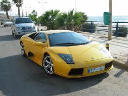 opel lebanon cars of lebanon skyscrapercity
