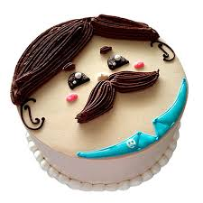 order designer cakes in delhi designer cakes online order