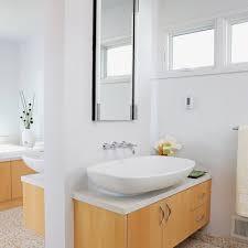 Vanity Bathroom Ideas - bathroom counter designs of nifty bathroom counter designs