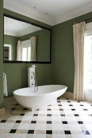 Seafoam Green Bathroom Ideas Bathroom Seafoam Green Bathroom Designs Green Bathroom Design