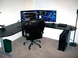 corner desks for home ikea ikea corner desk eurecipe com