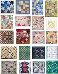 quilt pattern websites 451 best quilt patchwork images on pinterest quilt blocks