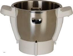 cuiseur moulinex hf800 companion cuisine moulinex hf800 companion cuisine avis unique moulinex xf380e11 bol
