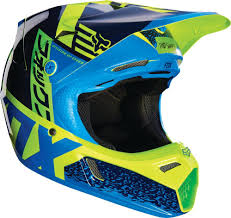 fox motocross clothes 299 95 fox racing youth v3 divizion mips dot helmet 234840