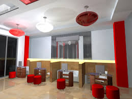 design cyber cafe furniture architectural home design by sergey evseev category apartments