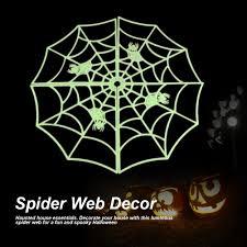 halloween haunted house bar ktv decorative prop tricky toy
