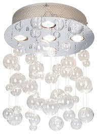 Possini Euro Design Chandelier Where Can I Get Replacement