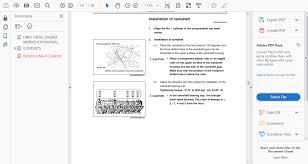 hino jo8e engine diagram rj12 wiring diagram
