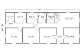 doctor office floor plan best small doctor office floor plans foundation dezin decor work