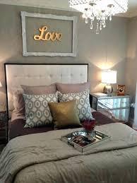 Silver Room Decor Brown And Silver Bedroom Decor Koszi Club