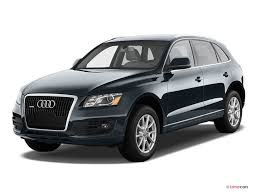 audi q5 lease canada 2010 audi q5 prices reviews and pictures u s report