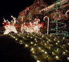 Outdoor Christmas Decorations Ottawa by Christmas Remarkable Househristmas Lights Outdoor Light