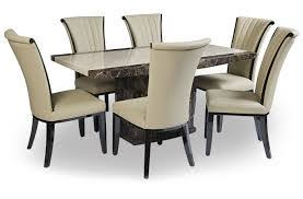Kitchen Amazing Kitchen Table Chairs Cheap Ideas Discount Dining - Cheap kitchen table