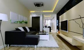 contemporary livingroom contemporary decorating ideas for living rooms home interior
