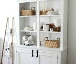 Ikea Buffets And Sideboards Cabinet Antique White Sideboards And Buffets Lovely Buffet