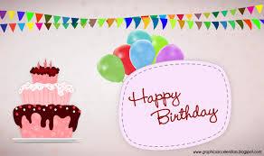 birthday card greeting best happy birthday card free free online