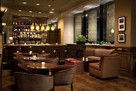 thanksgiving dinner northern virginia 20 restaurants to book for thanksgiving dinner in d c