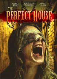 download film horor indonesia terbaru 2012 the perfect house 2012 download film terbaru 2015