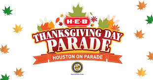 things to do in houston this weekend thanksgiving edition