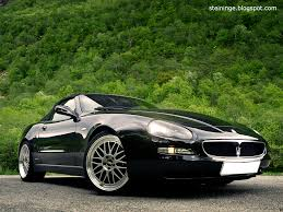 maserati cambiocorsa convertible maserati spyder dream cars pinterest maserati cars and