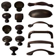 Kitchen Cabinet Handles Home Depot door handles kitchen cabinet handles with image black pull for