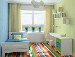 amenagement chambre garcon comment aménager un espace de travail dans une chambre d enfant