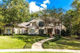 jackson ms homes for sale u0026 real estate u2014 nix tann u0026 associates