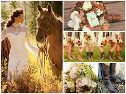 western wedding dresses u2014 jen u0026 joes design western wedding