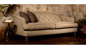 leather and tweed sofa 28 images harris tweed leather dalmore