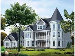 three story house plans 3 story house floor plans 3 story house floor