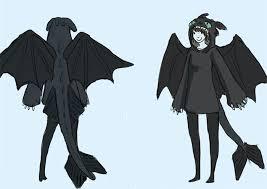 Toothless Dragon Halloween Costume Fun Toothless Concept Jacket Menageries Deviantart Neat
