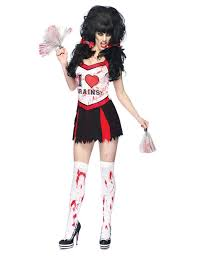 Halloween Baby Doll Costumes 63 Dress Images Halloween Costumes Dress