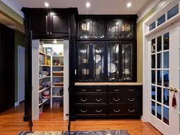 188 best ikea kitchens and hacks images on pinterest ikea