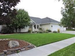 Sunnyside Gardens Idaho Falls - 4140 silverado circle idaho falls id 83404 for sale re max