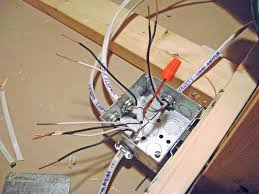 electrical wiring for a walk in freezer best of in defrost timer