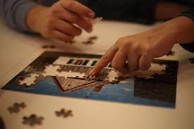jigsaw puzzle wikipedia