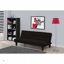 Sleeper Sofa Mattress Support Sleeper Sofa Mattress Support Beautiful Living Room Wonderful