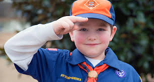 cub scouts kick out 11 year boy after he asked colorado