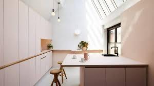 kitchen cabinet supply store the kitchen smitten kitchen kitchen supply store kitchen gallery