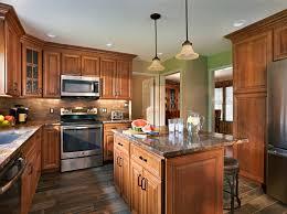 kitchen cabinets custom built prefab cabinets cabinet design