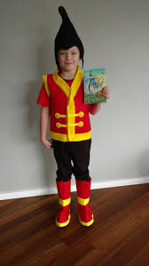 clark kent costume for toddlers 7 best world book day costumes for girls and boys images on